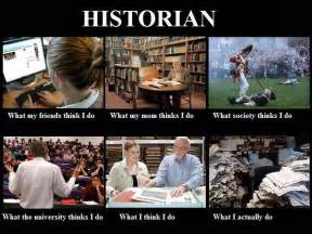 The History Of Memes - what history professors do