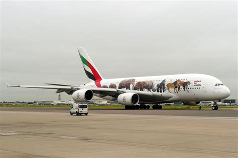 Emirates Johannesburg | emirates launch a380 johannesburg flights travelupdate