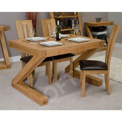 Cheap Oak Dining Table Small Solid Oak Dining Table Cheap 2 Seater Kitchen Table 28 Images Z Solid Oak Designer 4
