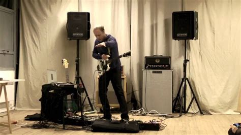bob live performance bob cooper live performance medley 2016