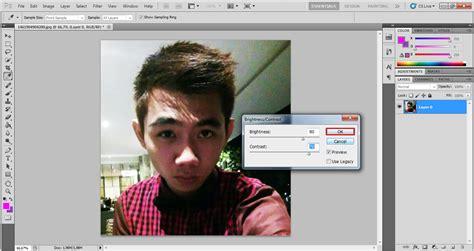 tutorial wpap lewat hp benny95then tutorial pembuatan wpap photoshop cs5