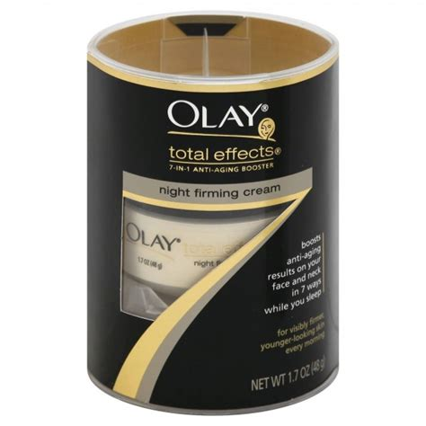 Olay Total Effects 7 In1 Anti Aging Normal olay total effects 7 in 1 anti aging firming
