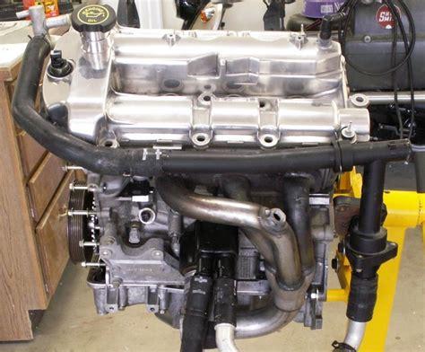 small engine service manuals 2006 jaguar x type free book repair manuals service manual removing 2006 jaguar x type engine 2006 jaguar x type 3 0l awd 2 engine motor