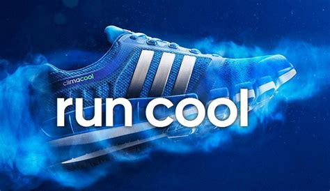 adidas si鑒e social adidas hunts for social media agency marketing