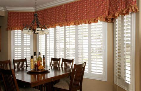 window treatments fort myers wide window treatment ideas in fort myers sunburst