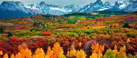 fall landscape america s most beautiful fall landscapes