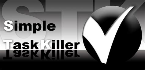 easy task killer apk simple task killer pro v2 4 0 apk free wallpaper dawallpaperz