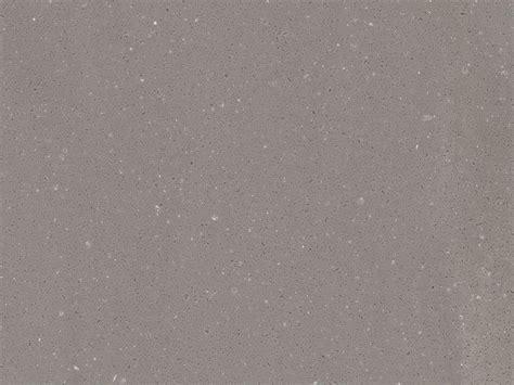 corian ash concrete counter production  specialist