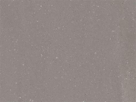 Corian Ash Concrete   Counter Production Ltd specialist