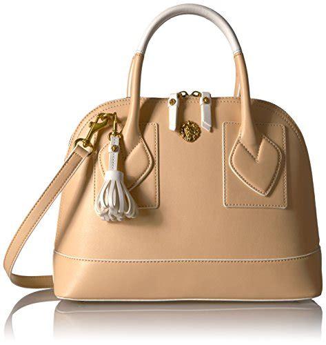 Klein Smart Satchel klein bags klein tote small shopper