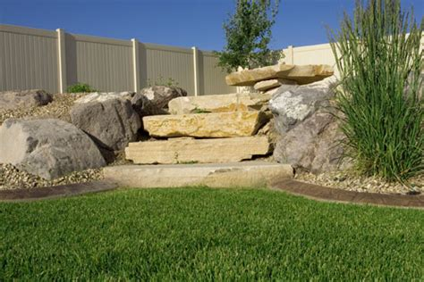 Rock Garden Mn Rock Gardens Landscape Supplies In Lino Lakes Mn Coupons To Saveon Home Improvement And Lawn
