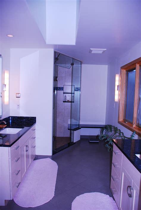 finished bathroom ideas finished bathroom ideas homestartx