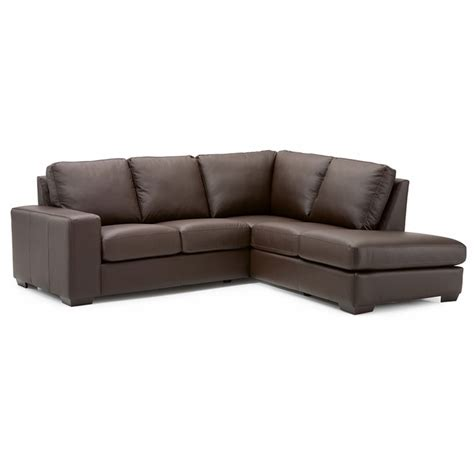cheap microfiber sectionals discount microfiber sectionals does milk stain couches