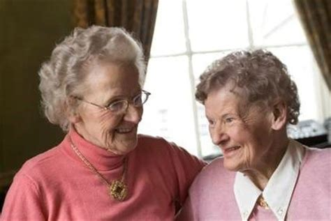 comfort keepers cork elder abuse how comfort keepers safeguards against it