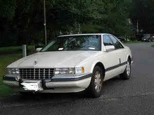 1994 Cadillac Seville Sts 1994 Cadillac Seville Pictures Cargurus
