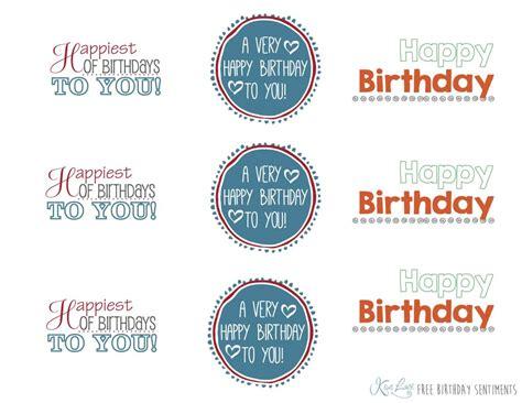 printable birthday cards that you can make free birthday greeting printable kiwi lane
