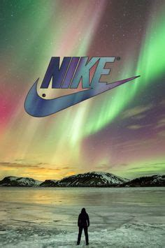 emoji wallpaper nike nike logo just do it hd wallpapers for iphone is a