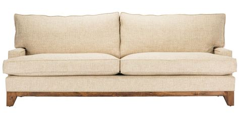 kirby couch seating jaxon home