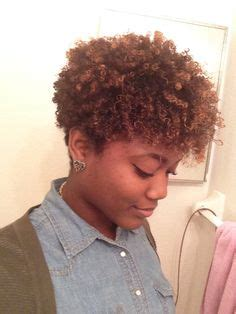 how to grow out a tapered twa 1000 images about tapered twa on pinterest her cut my