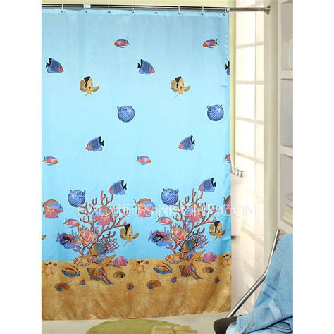 animal shower curtains awesome shower curtain www pixshark com images