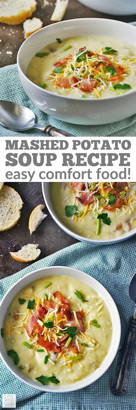 comfort food meaning 1000 images about life tastes good favorite recipes on