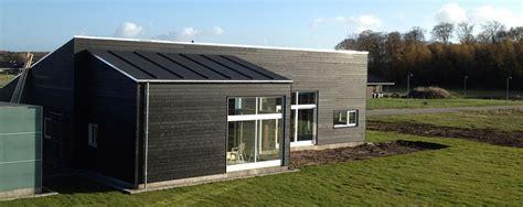 prezzi prefabbricate cemento bungalow prefabbricati in cemento prezzi