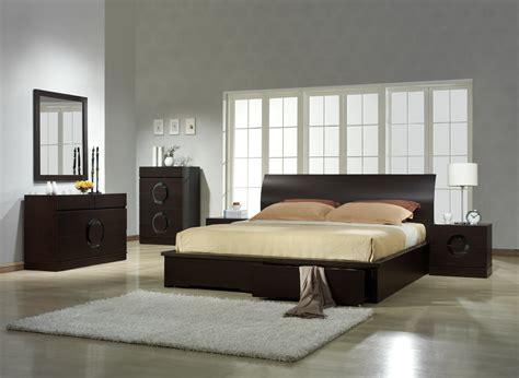 silver bedroom sets home decor interior exterior silver wood bedroom sets home decor interior exterior