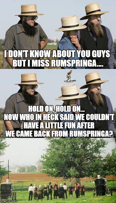Amish Meme - amish meme 28 images vanilla ice meme memes 244 best