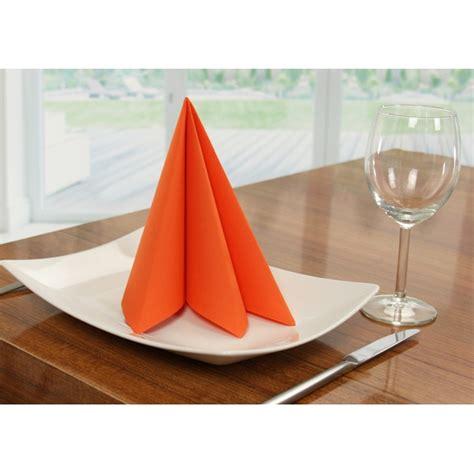 servietten falten servietten falten tafelspitz trendmarkt24 dekoshop