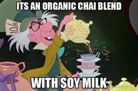 Alice Meme - hipster alice meme www imgkid com the image kid has it