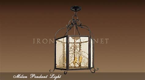 wrought iron foyer light wrought iron pendant lights indoor milan pendant foyer