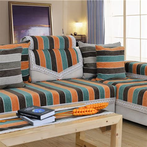 housse de canape capa para sofa covers set fabric cover
