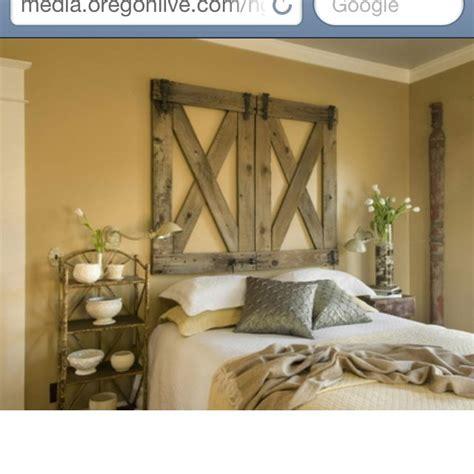 cowgirl bedroom ideas 25 fabulous upcycled headboards cowgirl bedroom barn