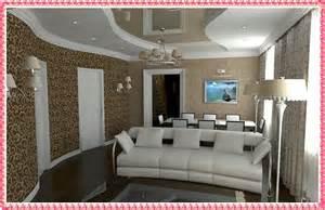 modern false ceiling designs for bedroom modern false ceiling designs for bedroom interior 2016