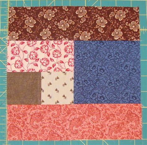 Quilt Patterns For Beginners Free by Free Beginner Quilt Patterns Archives Fabricmomfabricmom