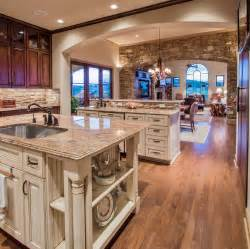 realtors and home sellers open doors showcase luxury