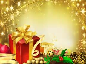 クリスマス直前 素敵なイブを過ごす為に11月にやるべきことは koimemo コイメモ