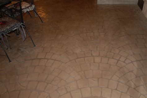 Preparing Concrete Floor For Vinyl Tile by Shed And Basement Flooring Types Stained Concrete Epoxy