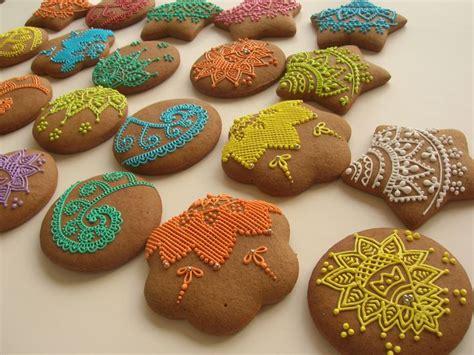 henna design biscuits 156 best indian mehndi henna cookies images on pinterest