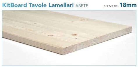 tavole lamellari legno tavole lamellari 18x800x300 taglio legno falegnameria