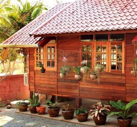 desain rumah jepang dengan nuansa tradisional yang khas rumah diy