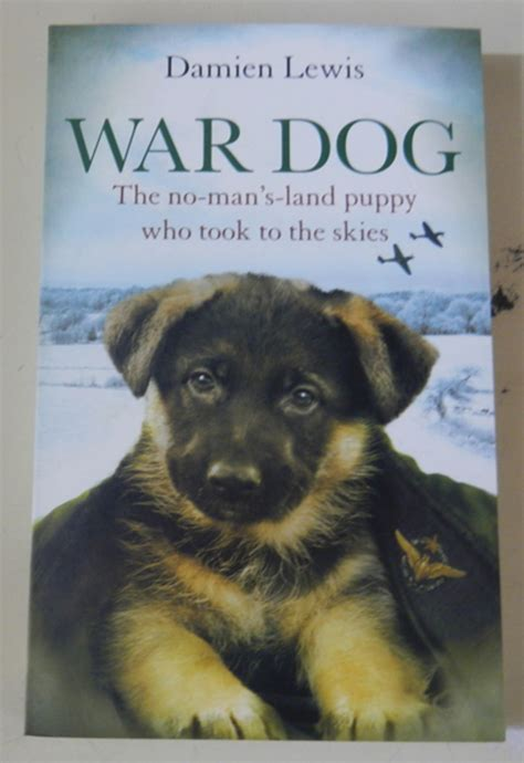 books about dogs 5 books about dogs during wartime image 5