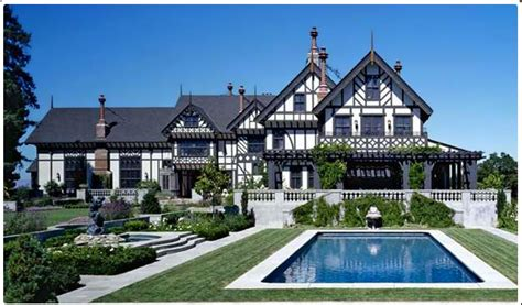 most beautiful homes 10 most beautiful houses in the world www imgkid com
