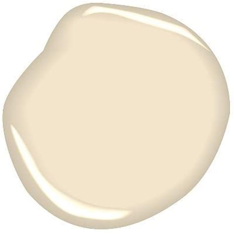 915 cameo white paint colors and colors