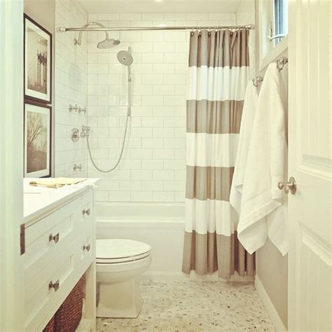 rococcola happy elephant shower curtain 1000 ideas about striped shower curtains on pinterest