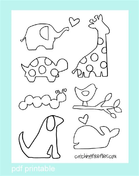 stencils for baby shower onesies free printable for diy onesie baby shower baby love