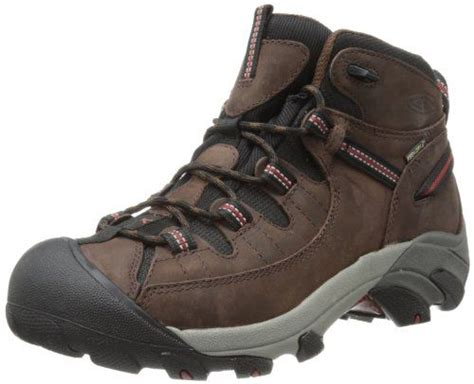 boat shoes uncomfortable 17 best ideas about best hiking boots on pinterest