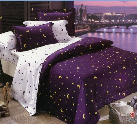 sailor moon bed sheets best 25 silver bedding sets ideas on pinterest silver