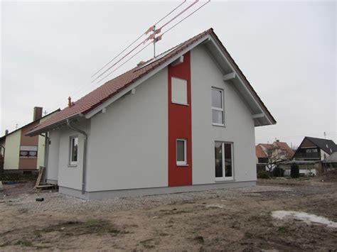 f 252 r welche fassadenfarbe habt ihr euch entschieden - Welche Fassadenfarbe Passt Zu Roten Dachziegeln