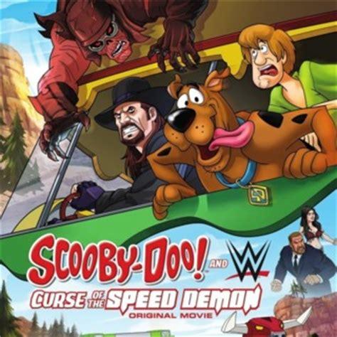 film cartoon scooby doo scooby doo movies comic vine